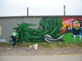 Meeting Of Styles 2007