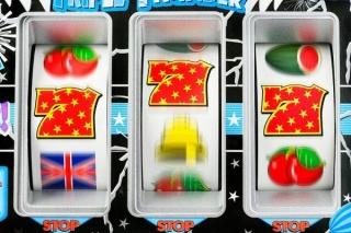 На каких интернет казино заработать купить казино казахстан